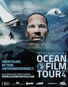 Ocean Film Tour Flensburg